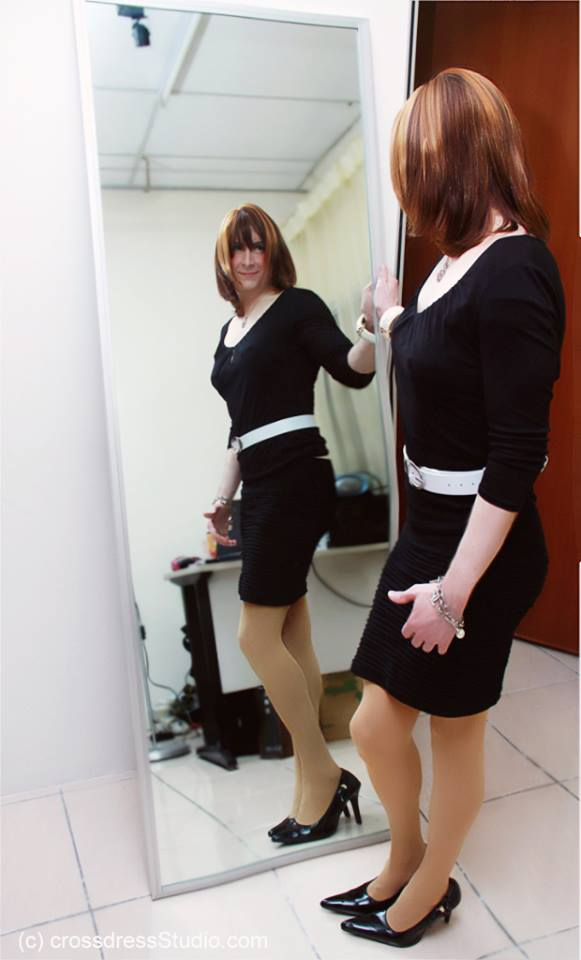 Crossdressing Makeover Salons In Florida